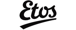 Etos Möller's