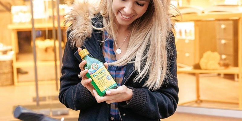 Hoe kies je het beste voedingssupplement? Lees én begrijp het etiket!