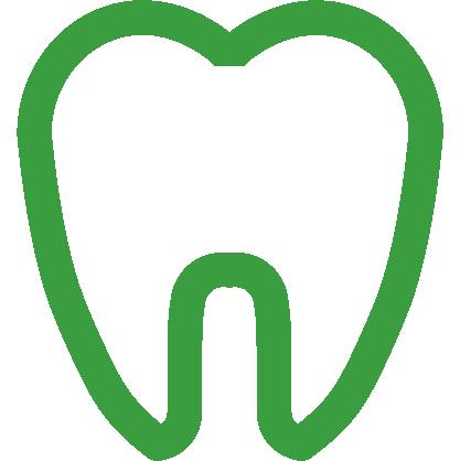 Vitamine D - botten tanden spieren