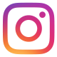 Instagram Maxim Sportvoeding